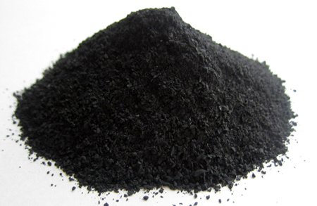 black02